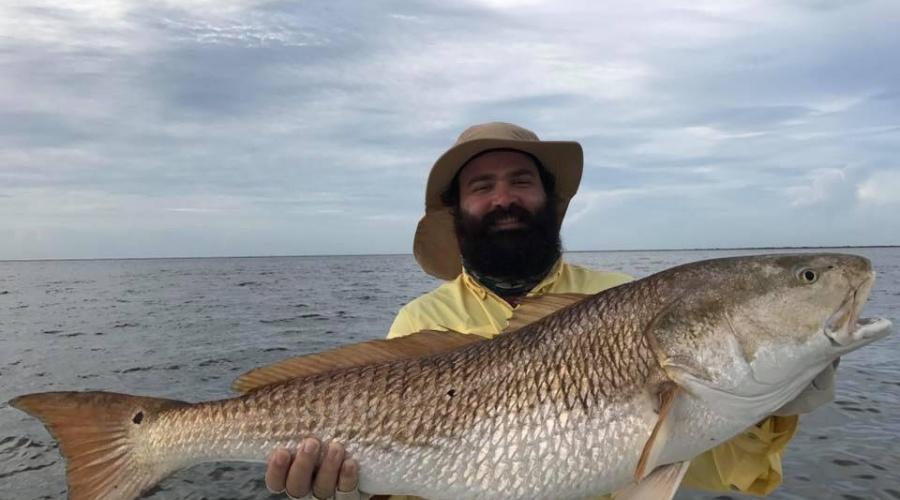 Captain John O\'hanlon Fishing Expeditions