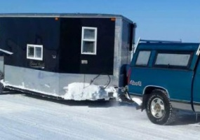 Up North Rentals