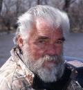 Dick Grzywinski