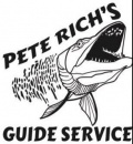 Pete Rich