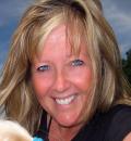 Sheila Bowman-Taylor