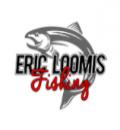 Eric or Kasey Loomis